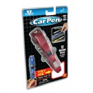 Z Writers Car Pen Pulsar
