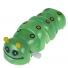 Z WindUps Carley Caterpillar