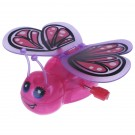 Z WindUps Butterfly Bella