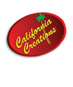 California Creations Z Wind Ups